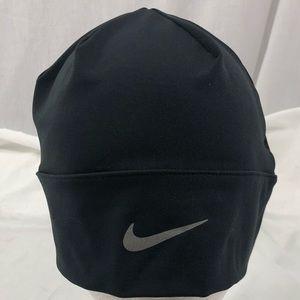 NIKE Unisex Run Dry Hat Beanie